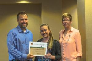 Plattville Community Fund Grant