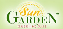 SunGarden GreenHouse
